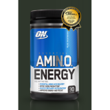 Amino Energy BLUE RASPBERRY 30
